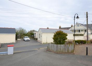 Thumbnail 11 bed property for sale in Aberporth, Cardigan
