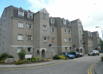 Thumbnail 2 bed flat to rent in Caroline Apartments, First Floor