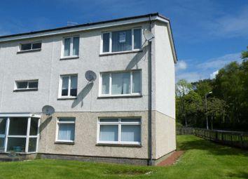 1 bed flat to rent in Glen Prosen, St Leonards, East Kilbride, South Lanarkshire G74