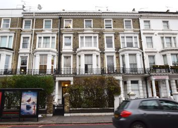 Thumbnail 3 bed maisonette for sale in Holland Road, Holland Park