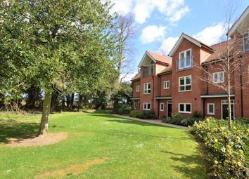 4 bed town house for sale in Nicolls Close, Cholsey, Wallingford OX10