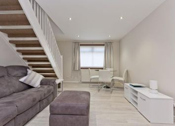 Thumbnail 2 bed semi-detached house to rent in Ashwood Grove, Bridge Of Don, Aberdeen