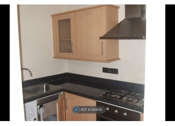 Thumbnail 1 bed flat to rent in Swindon, Swindon