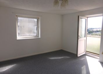 Thumbnail 2 bedroom maisonette to rent in Talbot Gardens, Plymouth