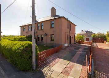 Thumbnail 2 bedroom property for sale in 22 Old Craighall, Musselburgh
