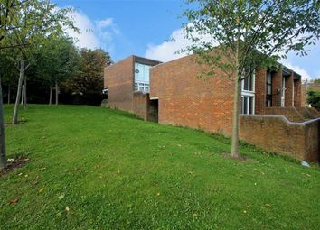 Thumbnail 1 bedroom end terrace house for sale in Old Groveway, Simpson, Milton Keynes, Bucks