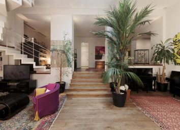 Thumbnail 3 bed apartment for sale in Milan, Italy