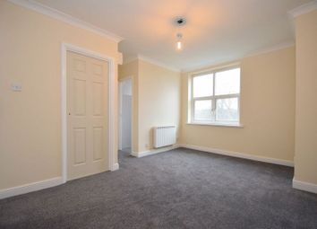 Thumbnail 1 bed flat to rent in Oakly Road, Batchley, Redditch