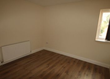 Thumbnail 2 bed flat to rent in Greenhill Road, Knighton, Leicester