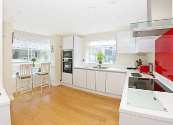 3 bed flat for sale in Courtauld Drive, Weymouth DT4