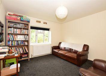 3 bed maisonette for sale in Danbury Road, Loughton, Essex IG10