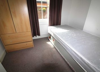 Thumbnail Room to rent in Room To Rent Including All Bills, Anstey Road, Reading