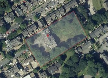 Thumbnail Commercial property for sale in 13-14 Spring Bank Place, Bradford, West Yorkshire