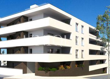 Thumbnail 3 bed apartment for sale in Monte Galvão, Lagos, Lagos Algarve