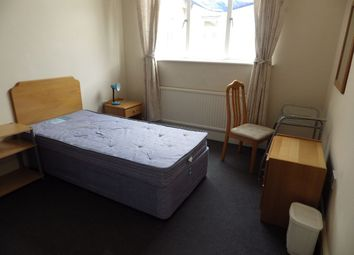 Thumbnail Room to rent in West Way, Cirencester
