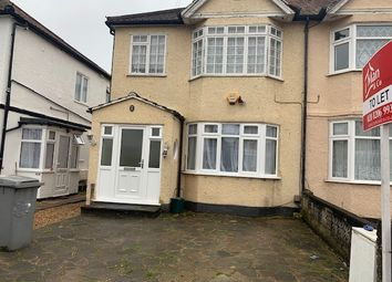 2 bed maisonette to rent in Reeves Avenue, Kingsbury NW9