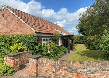 Thumbnail 3 bed bungalow to rent in Beech Close, Gringley-On-The-Hill, Doncaster
