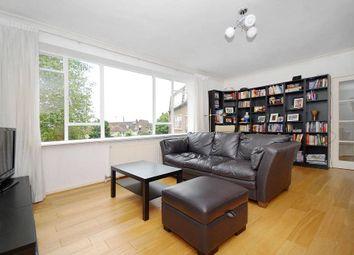Thumbnail 2 bed flat to rent in Bramerton, 213-215 Willesden Lane, London
