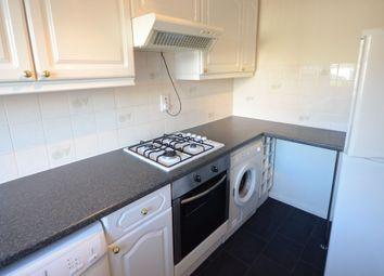 Thumbnail 2 bed terraced house to rent in Loddon Way, Ash, Aldershot