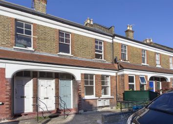 Thumbnail 1 bed maisonette for sale in Windus Road, London