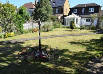 Thumbnail 3 bed detached bungalow for sale in Broadview Avenue, Rainham, Gillingham
