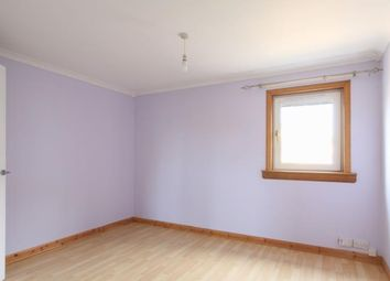 Thumbnail 2 bed terraced house to rent in Bughtlin Park, East Craigs, Edinburgh