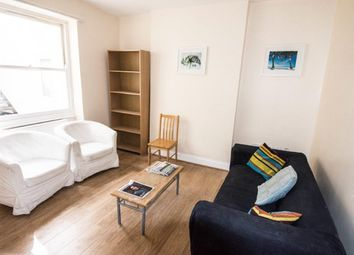 Thumbnail 1 bedroom flat to rent in Gloucester Terrace, Lancaster Gate