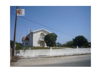 Thumbnail 5 bed detached house for sale in Alhadas, Alhadas, Figueira Da Foz