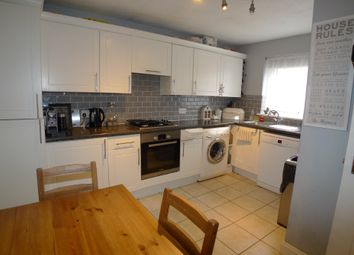 Thumbnail 3 bed maisonette to rent in Pollard Walk, Sidcup