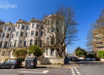 Cambridge Road, Hove BN3. Studio for sale