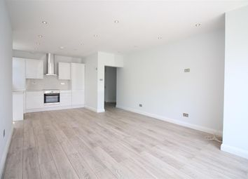Thumbnail 3 bed flat for sale in Northwick Avenue, Kenton, Harrow