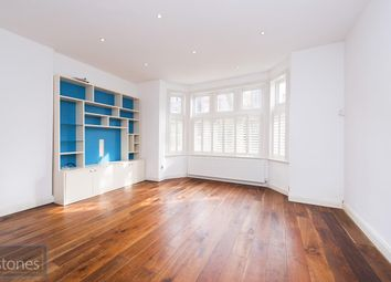 Thumbnail 2 bedroom detached house to rent in Frognal, Hampstead, London