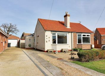 Thumbnail 1 bed bungalow for sale in Sea Front Estate, Hayling Island