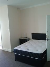 Thumbnail 4 bedroom flat to rent in Pemberton Road, Liverpool