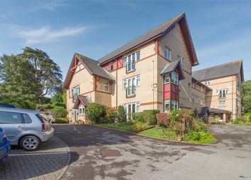 Thumbnail 1 bed flat for sale in Penarth, Penarth, South Glamorgan