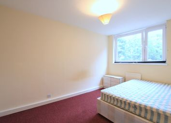 Thumbnail Room to rent in Mansel Court, Battersea