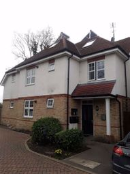 Thumbnail 1 bed flat to rent in Andrews Gate, Shepperton, Surrey