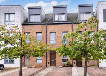 4 bed town house for sale in Ferry Gait Drive, Silverknowes, Edinburgh EH4
