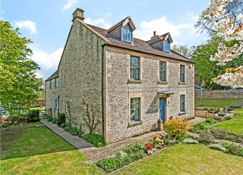 Photo of Mill Lane, Upton Cheyney, Nr Bath, Gloucestershire BS30
