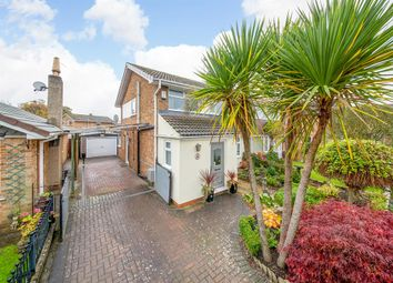 3 bed semi-detached house for sale in Orchard Paddock, Haxby, York YO32