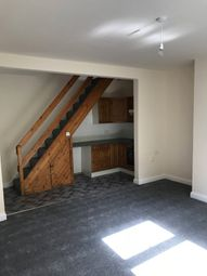 Thumbnail 2 bed cottage to rent in Market Street, Whitworth, Rochdale