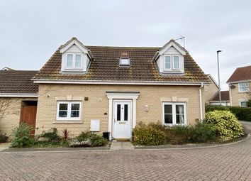 Thumbnail 2 bed property to rent in St. Andrews Close, Ely