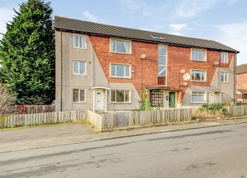 2 bed flat for sale in Housteads, Savory Road, Wallsend, Tyne And Wear NE28