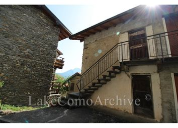 Thumbnail 2 bed town house for sale in San Siro, Lake Como, Italy