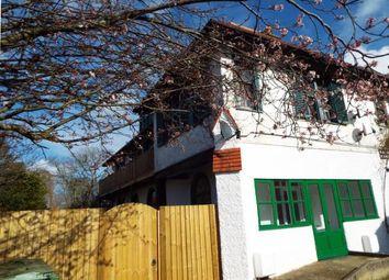 2 bed flat for sale in Grimston Gardens, Folkestone, Kent CT20