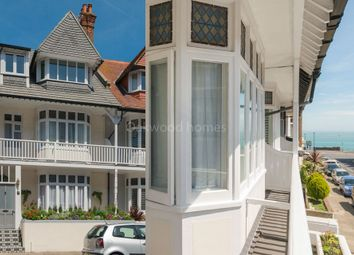 Thumbnail 6 bed terraced house for sale in Augusta Road, Ramsgate