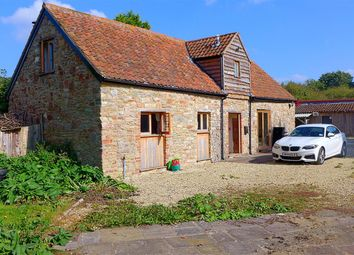 Thumbnail 2 bed shared accommodation to rent in The Barn, Flax Bourton, Bristol