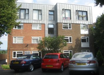 Thumbnail 1 bed flat for sale in Kelso Court, 94 Anerley Park, Anerley