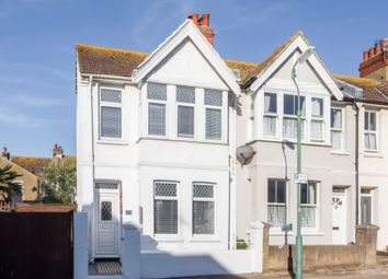 Thumbnail 3 bed property for sale in 2 Linton Road, Hove, East Sussex