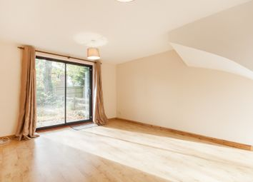 Thumbnail 2 bedroom terraced house to rent in The Beeches, Headington, Oxford